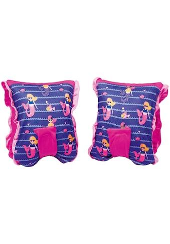 BESTWAY Schwimmflügel »Swim Safe™«, für Kinder von 1 - 3 Jahren kaufen