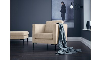 andas Sessel »Dornburg« kaufen