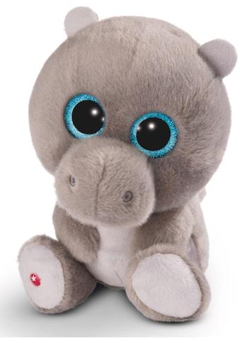 Nici Kuscheltier »Glubschis, Nilpferd Anso, 25 cm« kaufen