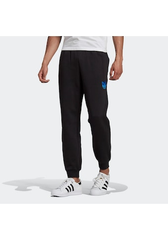 adidas Originals Jogginghose »3D TREFOIL GRAPHIC« kaufen