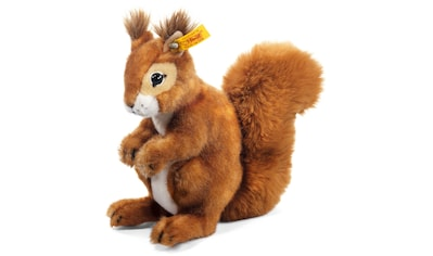 Steiff Kuscheltier »Niki Eichhörnchen, 21 cm« kaufen