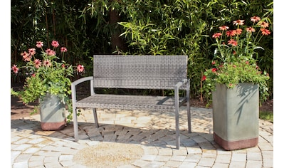Garden Pleasure Gartenbank »Sanremo« kaufen