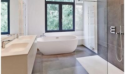 Badewanne »Freistehende Wanne Rom«, 170 cm kaufen