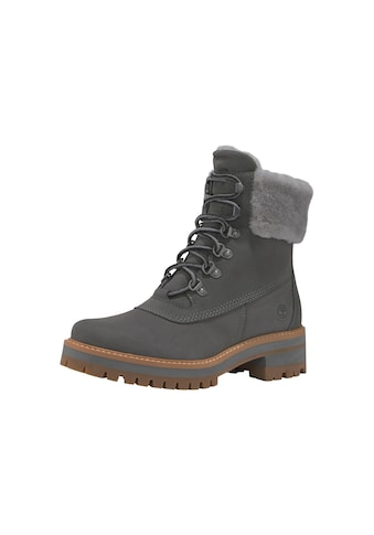 Timberland Winterboots »Courmayeur Valley WP 6in« kaufen