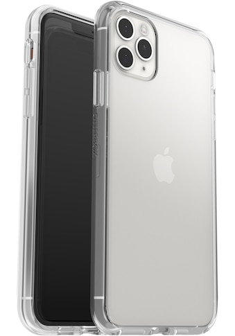 Otterbox Handyhülle »React für Apple iPhone 11 Pro Max«, Cover kaufen