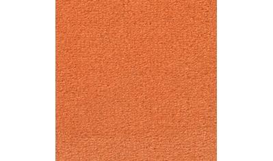 Vorwerk Teppichboden »Passion 1000«, rechteckig, 8 mm Höhe kaufen