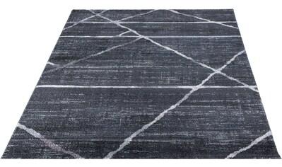 Teppich, »Luxury«, Festival, rechteckig, Höhe 15 mm, maschinell gewebt kaufen