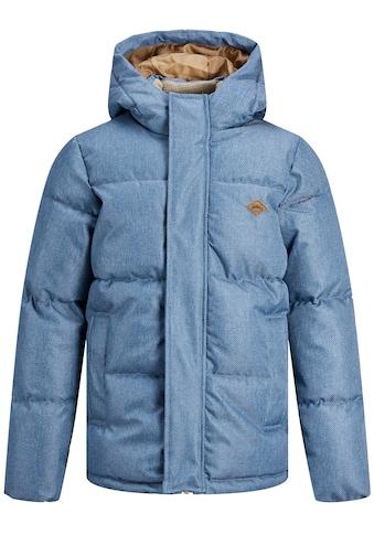 Jack & Jones Junior Winterjacke kaufen