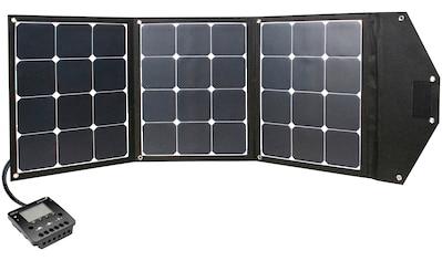 PHAESUN Solarladegerät »Fly Weight Premium«, 3x40 W, 12 VDC kaufen