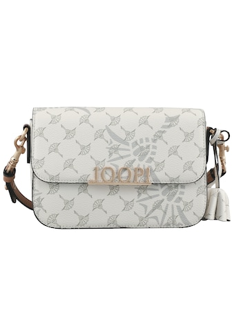 Joop! Mini Bag »Cortina Volte Uma« kaufen