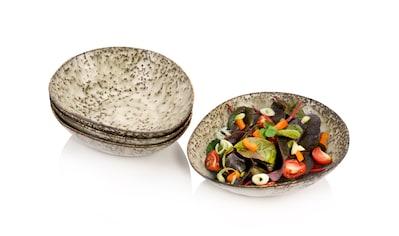 SÄNGER Salatschüssel »Pompei« kaufen