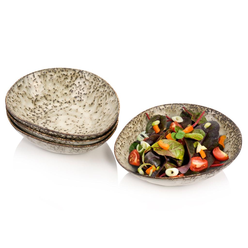 SÄNGER Salatschüssel »Pompei«
