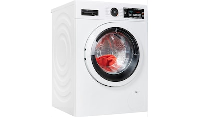BOSCH Waschmaschine, 8, WAV28MV0 kaufen