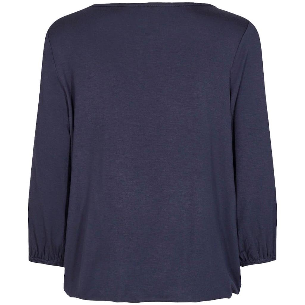 soyaconcept Shirtbluse »SC-Thilde32«