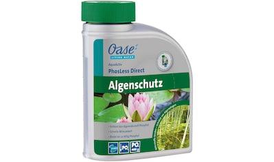 OASE Chlortabletten »AquaActiv PhosLess Direct«, 500 ml kaufen