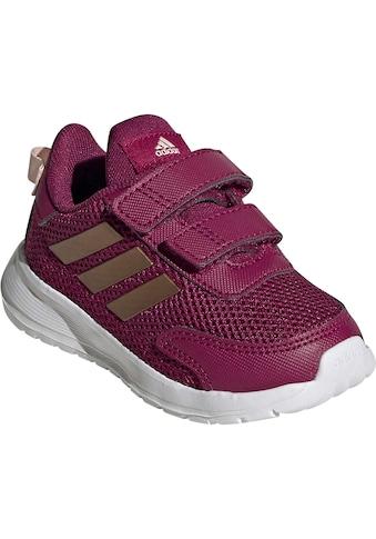 adidas Performance Laufschuh »Tensaur Run I« kaufen