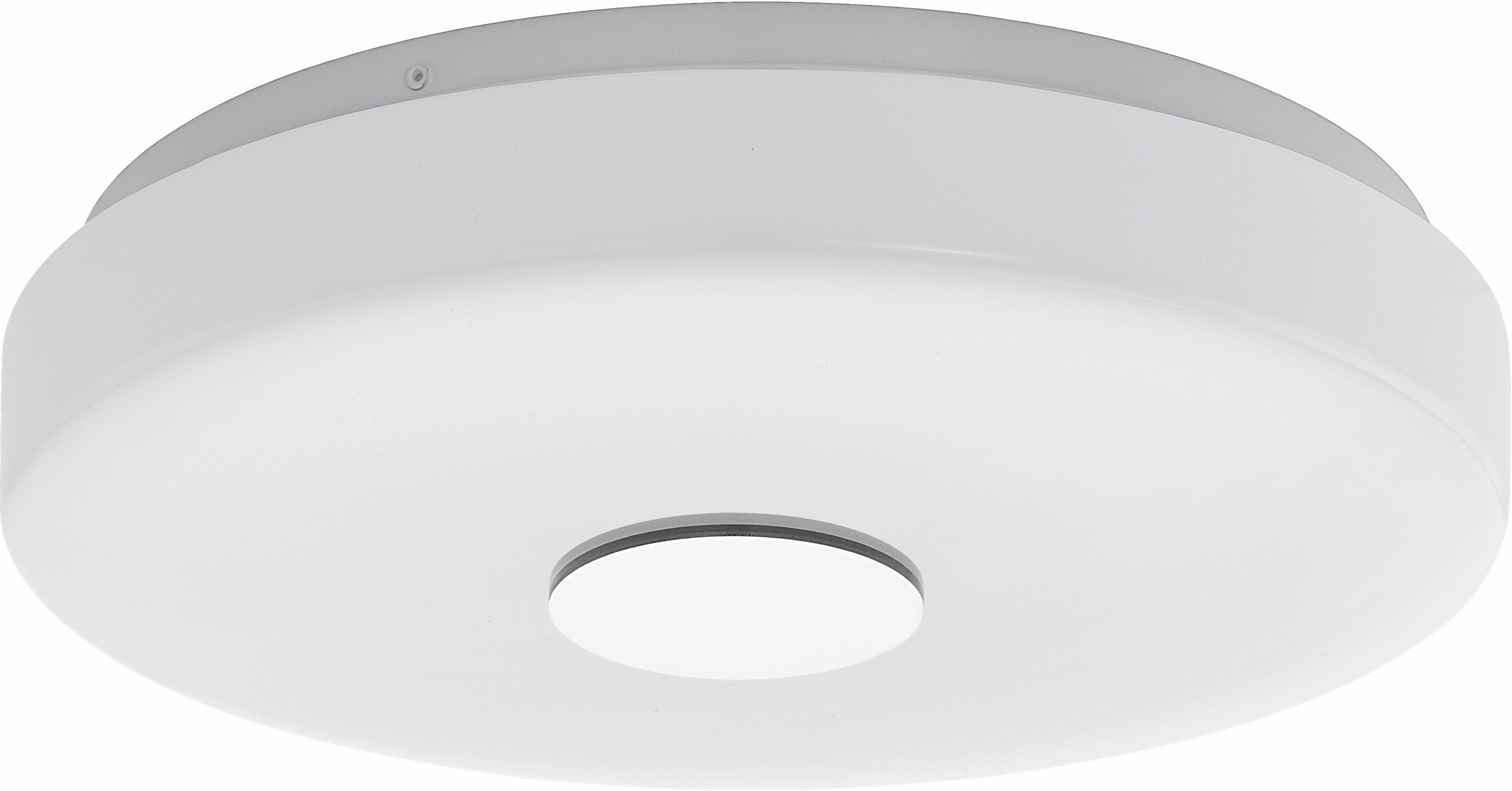 EGLO,LED Deckenleuchte BERGAMO-C