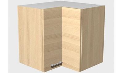 Flex-Well Eckhängeschrank kaufen