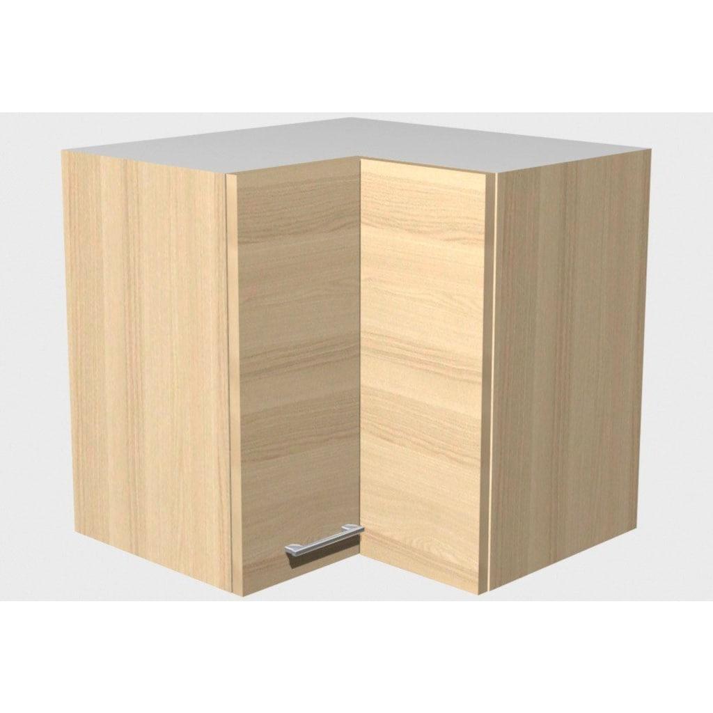 Flex-Well Eckhängeschrank