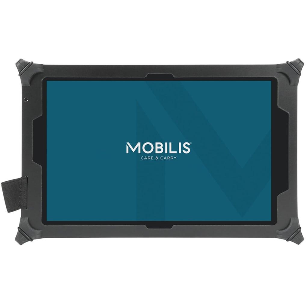 Mobilis Case Tablettasche