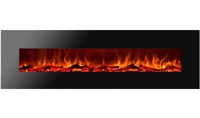 GLOW FIRE Elektrokamin Mars XL kaufen