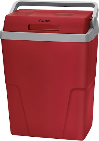 BOMANN Kühlbox KB 6011 CB kaufen