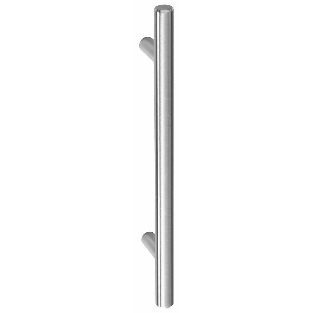 HELD MÖBEL Hängeschrank »Perth«, Hängeschrank, Breite 50 cm