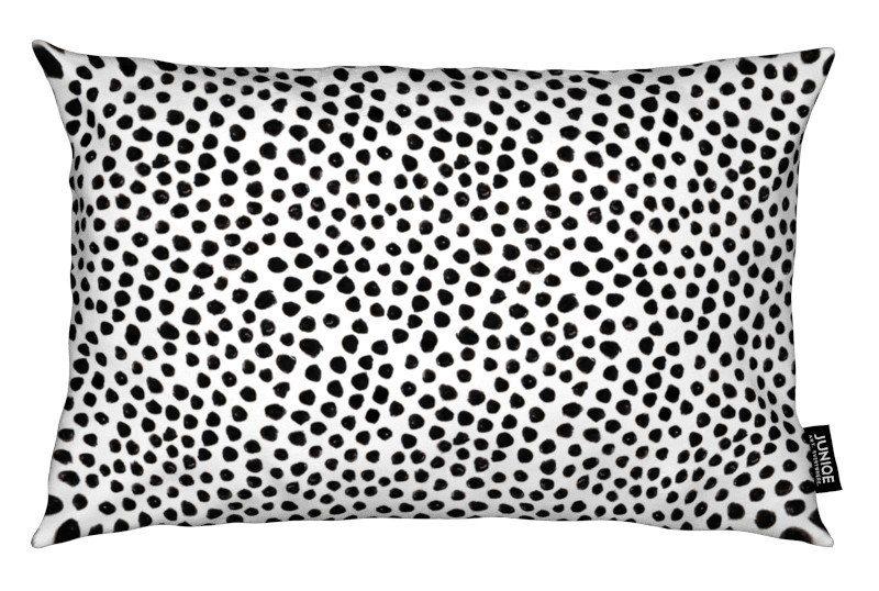 Dekokissen Small Dots Juniqe