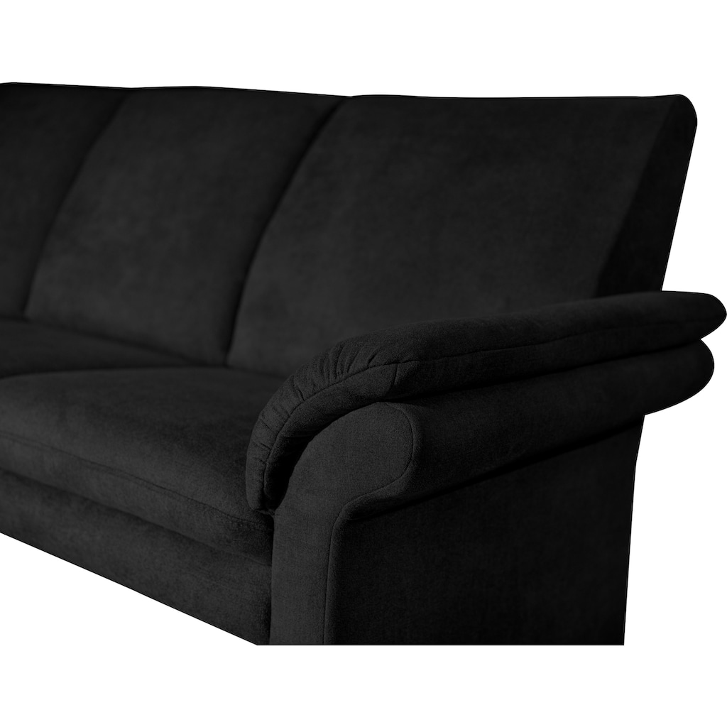 ADA trendline 3-Sitzer »Kiano«