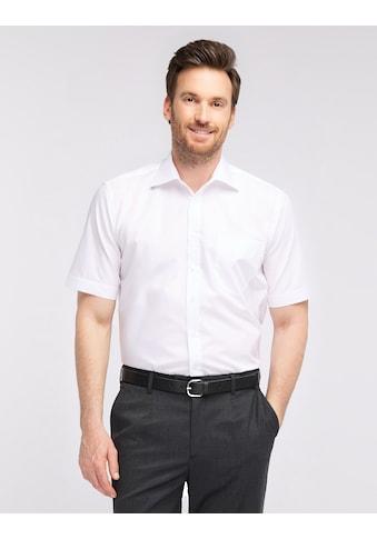 PIONIER WORKWEAR Halbarm-Hemd kaufen