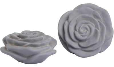 Fabriano Dekoobjekt »Rose« kaufen