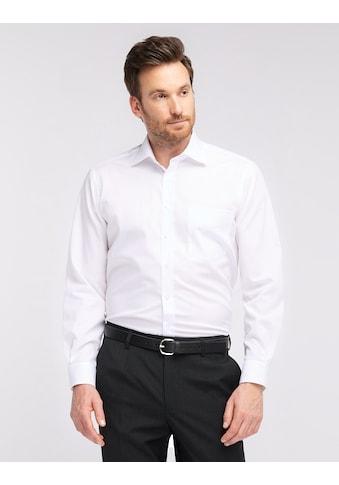 PIONIER WORKWEAR Langarm - Hemd kaufen