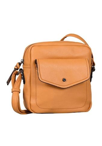 TOM TAILOR Mini Bag »Janita« kaufen