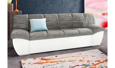 DOMO collection 2-Sitzer »Splash« kaufen