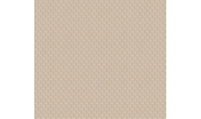 Architects Paper Vliestapete »Luxury wallpaper«, einfarbig-gemustert, Uni kaufen
