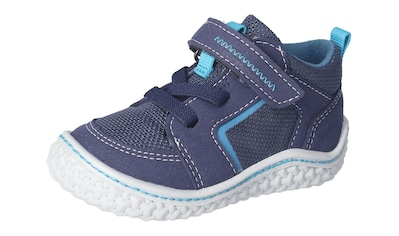 PEPINO by RICOSTA Sneaker »Palla WMS Schuh Weiten Mess System«, mit Klettverschluss... kaufen