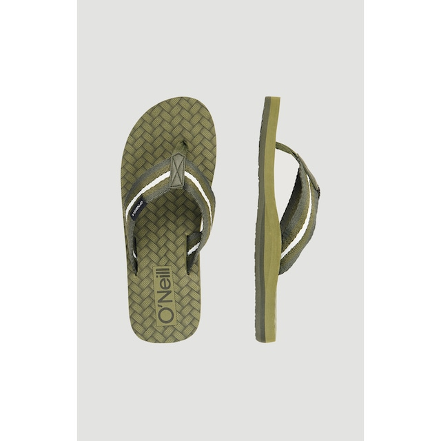O'Neill Zehentrenner »Arch Nomad Sandals«