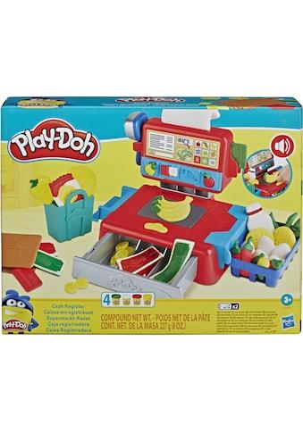 """Hasbro Knete """"Play - Doh, Supermarkt - Kasse"""" kaufen"""