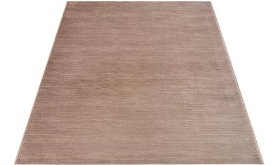 Sehrazat Teppich »Eliza 4121«, rechteckig, 15 mm Höhe, Wohnzimmer, Exklusiver... kaufen