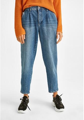 OXXO High - waist - Jeans kaufen