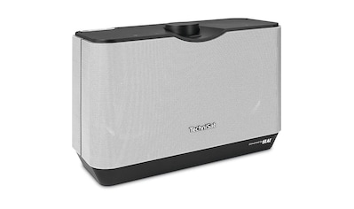 TechniSat Multiroom Lautsprecher »AUDIOMASTER MR3« kaufen