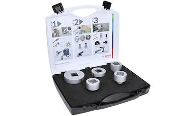 Bosch Professional Bohrkrone »X-LOCK Dry Speed« kaufen