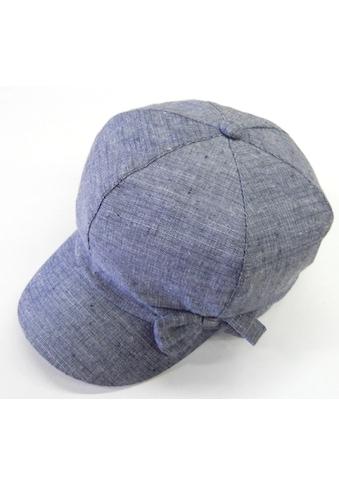 Chaplino Schirmmütze kaufen