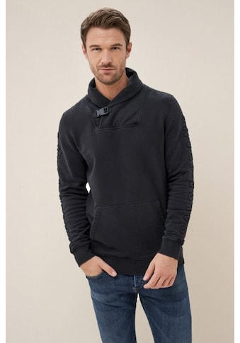 Salsa Pullover »Vancouver« kaufen