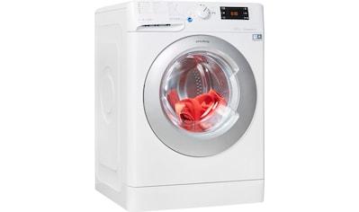 Privileg Waschmaschine PWF X 843 S kaufen