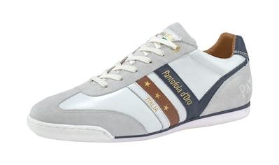 Pantofola d´Oro Sneaker »Vasto Uomo Low« kaufen