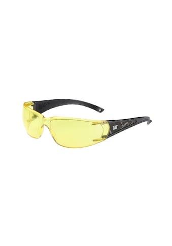 CATERPILLAR Sonnenbrille »CAT BLAZE Unisex Sicherheitsbrille« kaufen