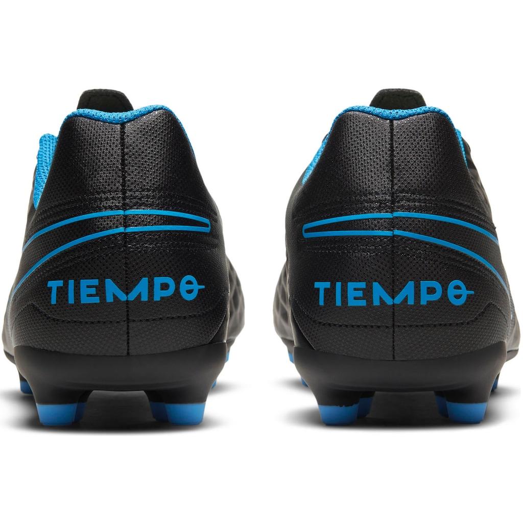 Nike Fußballschuh »TIEMPO LEGEND 8 CLUB MG«