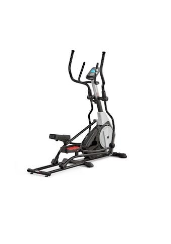 Reebok Crosstrainer - Ergometer »A6.0« kaufen