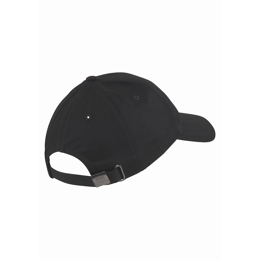 Tommy Hilfiger Baseball Cap »CLASSIC BB CAP«, One Size